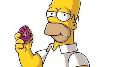 Simpson crtani slike seksa